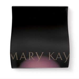 ❗️Mary Kay Compact Mini (unfilled)